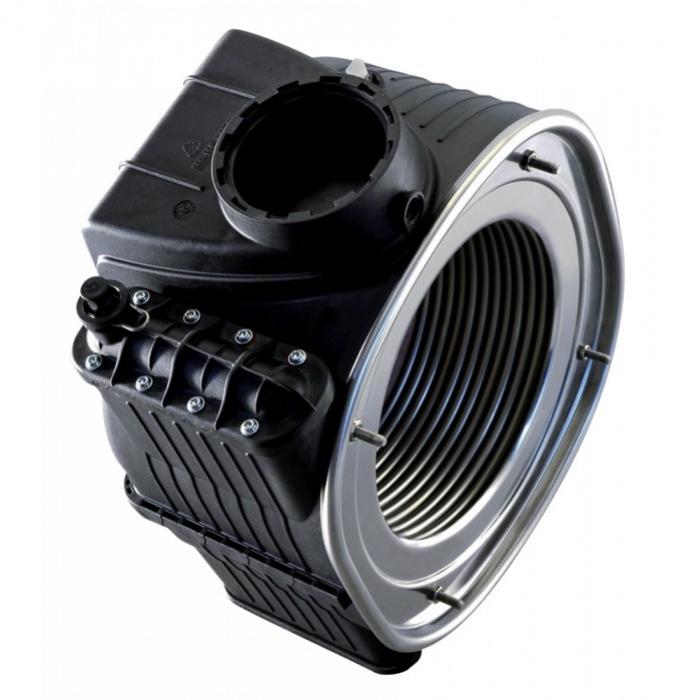 Immergas victrix exa 24 x erp jednofunkcyjny kocio gazowy for Immergas exa 24