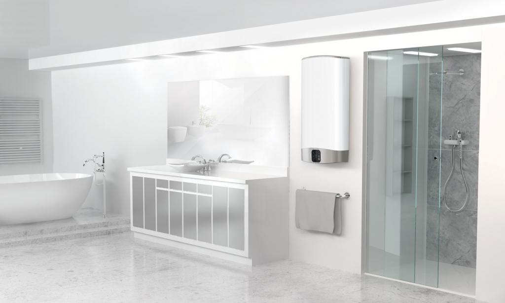 ariston velis 80 evo elektryczny podgrzewacz pojemno ciowy. Black Bedroom Furniture Sets. Home Design Ideas