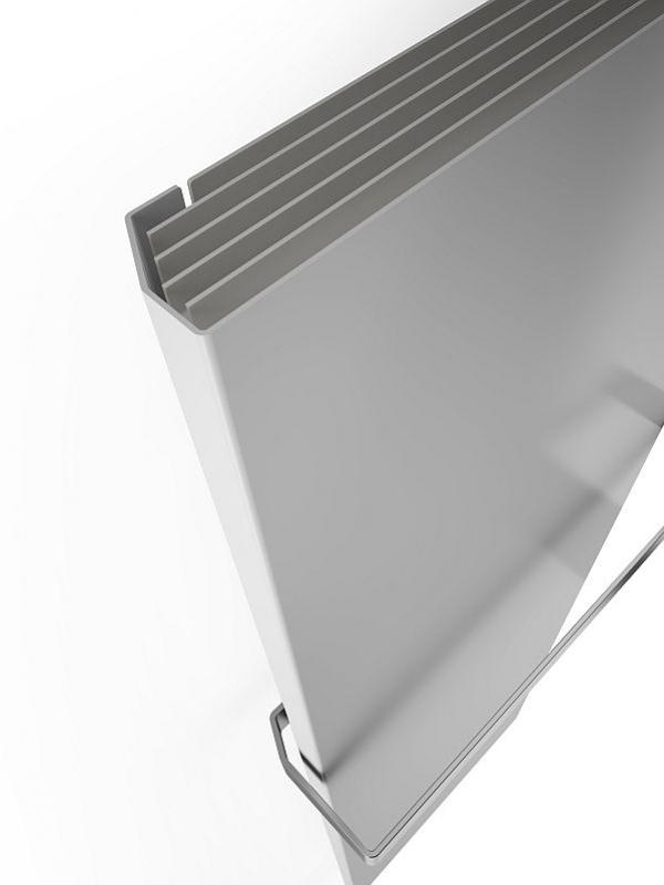 Terma Case Slim 1360x420 Grafika Grzejnik Dekoracyjny