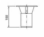 produkt-21-Wadex_Ustnik_spalinowy_(Ø_80)-12723691984284-12689245803481.html
