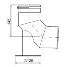 produkt-21-Wadex_Kolano_90°_z_podstawka_(Ø_80)-12723694027792-12689245803481.html