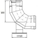 produkt-21-Wadex_Kolano_90°_dwuscienne_z_podstawka_(60_100)-12724435322490-12493823615418.html