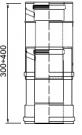 produkt-21-Wadex_Rura_teleskopowa_03_-_04_m_(80_125)-12724454753269-12493825520035.html