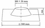 produkt-21-Wadex_Przejscie_dachowe_0°_(60_100)-12724466402158-12689245803481.html
