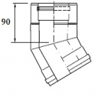 produkt-21-Wadex_Kolano_30°_dwuscienne_(80_125)-12724497524476-12689250284581.html
