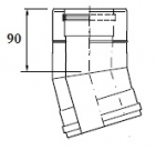 produkt-21-Wadex_Kolano_15°_dwuscienne_(60_100)-12724501364918-12689250284581.html