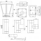 produkt-21-Wadex_Pakiet_SPU_(Ø_130)-12725389008473-12433278315857.html