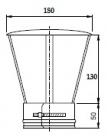 produkt-21-Wadex_Parasol_SPU_(Ø_130)-12726099729013-12725358946484.html