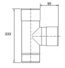 produkt-21-Wadex_Trojnik_90°_SPU_(Ø_130)-12726111701005-12493823615418.html