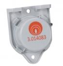 produkt-21-Immergas_-_Sonda_zewnetrzna-12730541817524-13633494107771.html