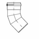 produkt-21-Wadex_Kolano_45°_spalinowe_(Ø_60)-12754689297949-12689245803481.html