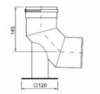 produkt-21-Wadex_Kolano_90°_z_podstawka_(Ø_60)-12754695067466-12689245803481.html