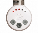 produkt-21-MEG_10_200[W]_-_Grzalka_elektryczna_(Biala)-12760731542147-12908703180595.html