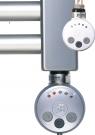 produkt-21-MEG_10_200[W]_-_Grzalka_elektryczna_(Silver)-12760887507309-12908690918631.html