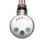 produkt-21-MEG_10_300[W]_-_Grzalka_elektryczna_(Chrom)-12760905540255-12908703180595.html