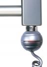 produkt-21-REG_20_1000[W]_-_Grzalka_elektryczna_(Silver)-12761754362266-12908703282476.html