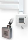 produkt-21-KTX-1_-_Element_sterujacy_do_grzalki_elektrycznej_(Bialy)-12785703874097-12908690918631.html