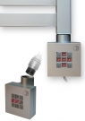 produkt-21-KTX-2_-_Element_sterujacy_do_grzalki_elektrycznej_(Silver)-12785744149728-12908703744356.html