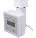 produkt-21-KTX-3_-_Element_sterujacy_do_grzalki_elektrycznej_(Bialy)-12785752209286-12908703908904.html