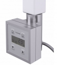 produkt-21-KTX-3_-_Element_sterujacy_do_grzalki_elektrycznej_(Silver)-12785761565947-12908703908904.html