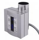 produkt-21-KTX-4_-_Element_sterujacy_do_grzalki_elektrycznej_(Silver)-12785771778834-12908704087169.html