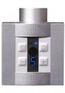 produkt-21-KTX-4_-_Element_sterujacy_do_grzalki_elektrycznej_(Silver)-12785771778834-13633494108058.html