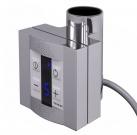 produkt-21-KTX-4_-_Element_sterujacy_do_grzalki_elektrycznej_(Chrom)-12785773021788-12908704087169.html