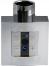 produkt-21-KTX-4_-_Element_sterujacy_do_grzalki_elektrycznej_(Chrom)-12785773021788-13633494108058.html