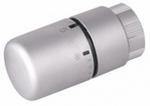 produkt-21-SLIM_-_Glowica_termostatyczna_(satyna)-12786836618275-12908690460594.html