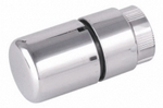 produkt-21-SLIM_-_Glowica_termostatyczna_(chrom)-12786837740165-12908690460594.html