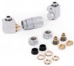 produkt-21-DEXTER_Zestaw_termostatyczny_(satyna)-12787555092000-12908692762915.html