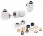 produkt-21-DEXTER_Zestaw_termostatyczny_(bialy)-12787564003618-12908692762915.html