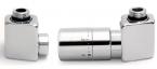 produkt-21-DEXTER_Zestaw_termostatyczny_(chrom)-12787569515276-12908692762915.html