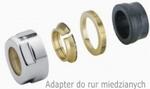 produkt-21-Adaptery_Miedz_(chrom)_24x19-12787588902362-12908691309713.html