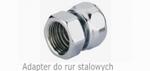 produkt-21-Adaptery_Stal_(chrom)_24x19-12787592345963-12908691309713.html