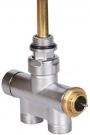 produkt-21-Zawor_termostatyczny_prosty_z_rurka_zanurzeniowa_(satyna)-12790537386903-12908691234263.html