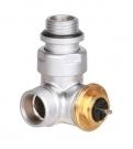 produkt-21-Zawor_termostatyczny_trojosiowy_(satyna)_GZ-12790560391736-13402859872538.html