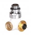 produkt-21-Zawor_termostatyczny_trojosiowy_(bialy)-12790564034627-13402859872538.html
