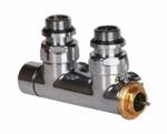 produkt-21-Zawor_termostatyczny_katowy_50_mm_(chrom)-12791360800368-12908693153862.html