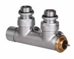 produkt-21-Zawor_termostatyczny_katowy_50_mm_(satyna)-12791370934713-12908693153862.html