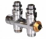 produkt-21-Zawor_termostatyczny_prosty_50_mm_(chrom)-12791372724010-12908693153862.html