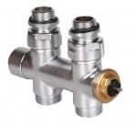 produkt-21-Zawor_termostatyczny_prosty_50_mm_(satyna)-12791376129219-12908693153862.html
