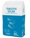 TRINNITY HOME 22 - Zmiękczacz wody + 1 worek soli (25kg) GRATIS!!!