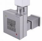 produkt-21-KTX-1_-_Element_sterujacy_do_grzalki_elektrycznej_z_maskownica_(Silver)-12833257489135-12908703659470.html