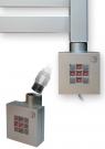 produkt-21-KTX-2_-_Element_sterujacy_do_grzalki_elektrycznej_z_maskownica_(Chrom)-12833265622366-12908703834459.html