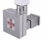 produkt-21-KTX-2_-_Element_sterujacy_do_grzalki_elektrycznej_z_maskownica_(Silver)-12833267536636-12908703834459.html