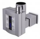 produkt-21-KTX-4_-_Element_sterujacy_do_grzalki_elektrycznej_z_maskownica_(Chrom)-12833292392584-12908704087169.html