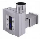 produkt-21-KTX-4_-_Element_sterujacy_do_grzalki_elektrycznej_z_maskownica_(Silver)-12833293658368-12908704087169.html