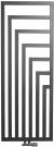 produkt-21-Terma_ANGUS_V_1140x360_(bialy_lub_KOLOR_w_cenie)_-_Grzejnik_dekoracyjny-12853306073097-.html