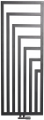produkt-21-Terma_ANGUS_V_1300x440_(bialy)_-_Grzejnik_dekoracyjny-12853365503265-.html
